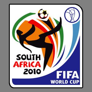 World Cup 2010 Day 30, A Brief Recap