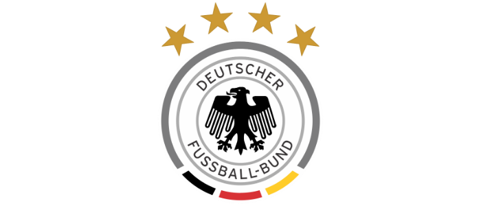 Germany At World Cup 2018