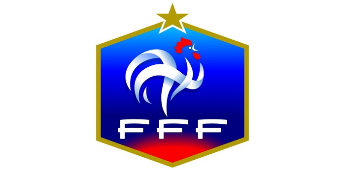 France At World Cup 2018