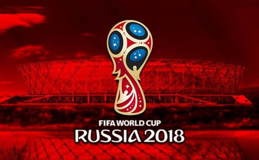 World Cup 2018 : A Set Of Predictions